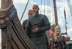Free download vikings pic - vikings category