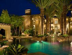 Tips Before Investing   Las Vegas Luxury Homes