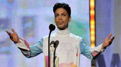 BET Awards Prince Tribute to Feature Sheila E., the Roots, D'Angelo  Read more: http://www.rollingstone.com/music/news/bet-awards-prince-tribute-to-feature-sheila-e-the-roots-dangelo-20160607#ixzz4AtY4Brxl  Follow us: @rollingstone on Twitter | RollingStone on Facebook
