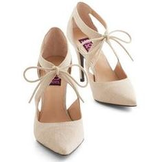 Shop High Heels Shoes