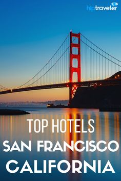 Find the best San Francisco Hotels on HipTraveler: Search thousands of hotels in California for the best price! | Blog by HipTraveler: Bookable Travel Stories from the World's Top Travelers
