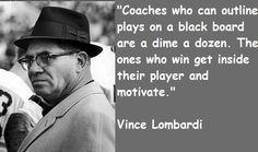 coaching                                                                                                                                                                                 More