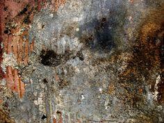 Free Texture Friday – Dark Grunge Wall