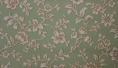 1920s Wallpaper - WallpaperSafari