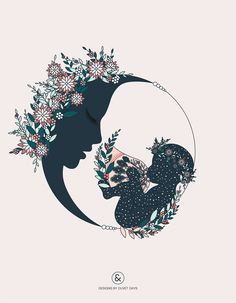 brain-anatomy-designs-by-duvet-days-pregnancy-drawing-pregnancy-anatomy-pregnancy-tattoo-pregnancy-quotes-pregnancy-art-birth-art-heart-anatom-brain/ SULTANGAZI SEARCH Pregnancy Anatomy, Pregnancy Drawing, Pregnancy Tattoo, Pregnancy Art, Pregnancy Quotes, Breastfeeding Tattoo, Breastfeeding Quotes, National Breastfeeding Week, World Breastfeeding Week