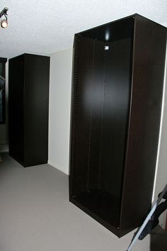 ikea hack murphy bed with sliding doors murphy beds murphy bed and ikea hacks