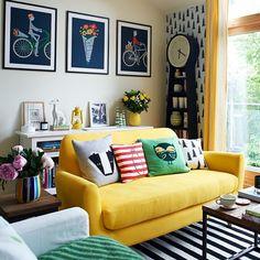 Simples, econômico e lindo!!! Bom gosto e estilo não tem valor! #design #decor #decoração #retrofit #art #love #cool #interiores #interior
