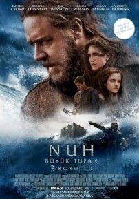 nuh-buyuk-tufan-turkce-dublaj