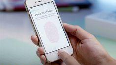 Mastercard está lista para unirse a FIDO y potenciar el pago mediante identificación biométrica