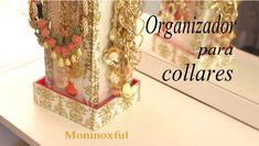 Si te gusto el tutorial suscribirte: http://full.sc/Tb5Kq8 Organizador para…