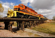 RailPictures.Net Photo: RCPE 3424 Rapid City, Pierre, & Eastern EMD SD40-2 at Rapid City, South Dakota by Erik Shicotte