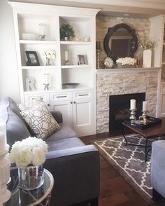 """2,740 Likes, 55 Comments - Rose 
