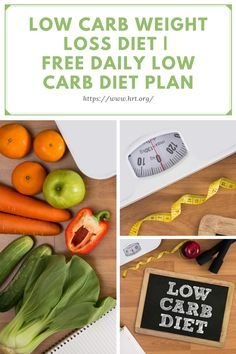This low carb weight loss diet should be followed as closely as possible for the first 3 weeks. This diet plan is focused on fat tissue loss and will also help maintain muscle. Are you looking to cut fat and look more lean? This is the low carb diet for you. You should feel leaner just after a few weeks of being on this diet.. review results after a few weeks of being on this and adjust accordingly. Healthy Tips, How To Stay Healthy, Daily Diet Plan, Cut Fat, Low Carb Diet Plan, Lose Weight, Weight Loss, Mouth Watering Food, First Health