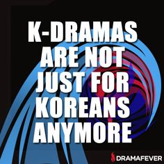 Marathon more K-dramas with DramaFever Premium. Try it for one month FREE!: http://dfvr.co/1qyVNwY