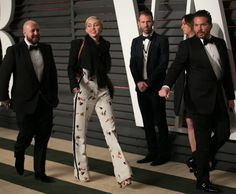 Miley Cyrus Rocks Brian Atwood Multiple Sclerosis Charity Sandals