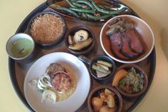 Poppy — Chef's 25 Favorite Seattle Restaurants http://poppyseattle.com/menu/happy-hour capitol hill