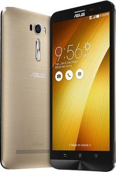 Asus Zenfone 2 laser 6.0 dual sim tw lte 16gb ze600kl  http://www.comparamoviles.es/movil.html?marca=asus&modelo=zenfone+2+laser+6.0+dual+sim+tw+lte+16gb+ze600kl #movil #smartphone #asus #zenfone2