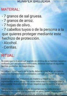Brujería Magick Book, Halloween Apothecary, Magic Recipe, White Magic, Catholic Prayers, Zodiac Mind, Magic Spells, Book Of Shadows, Reiki