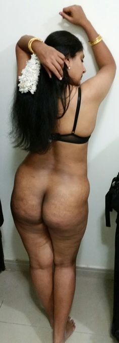 Desi girls ass nudes authoritative
