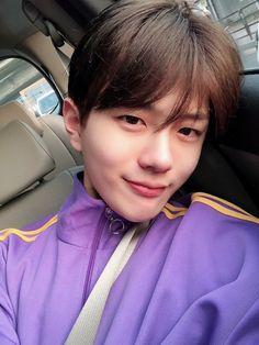 Jaehyun, Idole, Woollim Entertainment, Golden Child, Beautiful People, Teen, Actors, Children, Boys