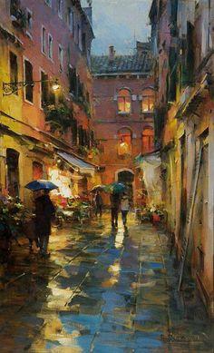 Painting Art - Community - Google+