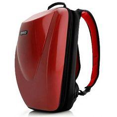 44dbde6f7949 AXIO SWIFT HARDPACK...camoflage it  Motorcycle Backpacks