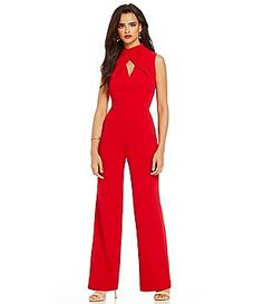 14 Best Jumpsuits Images Overalls Women Womens Jumpsuits Dillards