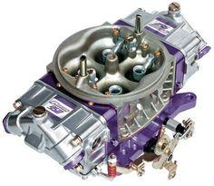 Ric Wood - Race Engine Engine Management Syetems