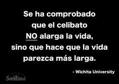 Wichita University