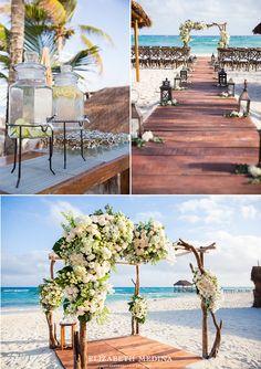 playa del del carmen photographer viceroy riviera maya wedding 0011 Playa del Carmen Photographer,  Kira and Trey's Viceroy Rivera Maya Wedding