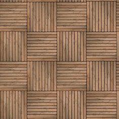 Textures Texture seamless | Wood decking texture seamless 09207 | Textures - ARCHITECTURE - WOOD PLANKS - Wood decking | Sketchuptexture