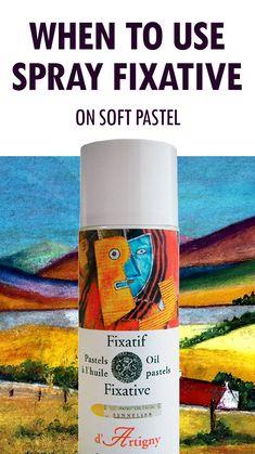 Soft Pastel Art, Pastel Artwork, Painting Tutorials, Art Tutorials, Pastel Pencils, Chalk Pastels, Chinchilla, Art Tips, Art Techniques