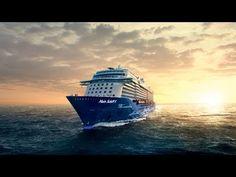 Die 45 Besten Bilder Von Mein Schiff 6 Tui Cruises