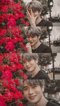 [sequel of Jung Jaehyun] [Completed story✔️] Jung Jaehyun [NCT] Cho…