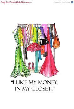 Fashion Illustration,