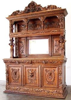 Home Furniture Design Painting Wooden Furniture Life Furniture Depot, Log Furniture, Recycled Furniture, Colorful Furniture, Modern Furniture, Outdoor Furniture, Furniture Storage, Furniture Design, Furniture Ideas