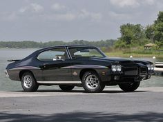 Muscle Cars 1962 to 1972 - Page 499 - High Def Forum - Your High Definition Community & High Definition Resource