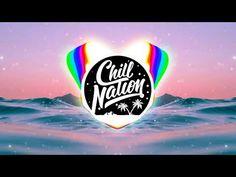 Maggie Lindemann - Pretty Girl (Cheat Codes x Cade Remix) Habits Stay High, Greyson Chance, Indie Dance, Wild Eyes, Maggie Lindemann, Chainsmokers, No Rain, Mp3 Song Download, Freestyle