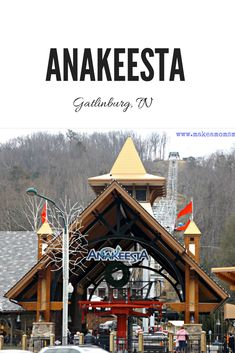 While in Gatlinburg we were lucky enough to get a tour of Anakeesta! Anakeesta is Gatlinburg's newest family friendly attraction! Gatlinburg has so much to offer for both kids and adults. Salt Lake City, Gatlinburg Vacation, Tennessee Gatlinburg, Gatlinburg Camping, Gatlinburg Tennessee Attractions, Tennessee Vacation Kids, Ober Gatlinburg, Smoky Mountains Tennessee, Pigeon Forge Tennessee