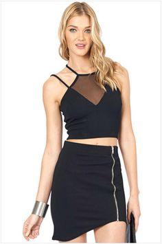 4d2d2f730aa 34 Best Pretty Clubwear images