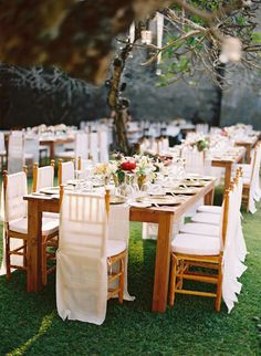 Bali-wedding-outdoors-jemma-keech