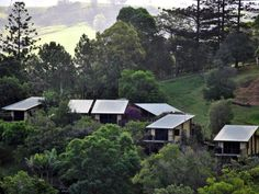 Brisbane Dayboro Cottages and Llama Walks Australia, Pacific Ocean and Australia Set in a prime location of Brisbane, Dayboro Cottages and Llama Walks puts everything the city has to offer just outside your doorstep. The hotel offers guests a range of services and amenities designed to provide comfort and convenience. Service-minded staff will welcome and guide you at the Dayboro Cottages and Llama Walks. Designed for comfort, selected guestrooms offer towels, television LCD/p... Contact us…