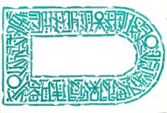 #hurufhitam #temanulis #calligraffiti #calligraphy #calligraff #handmandfont #moderncalligraphy #handstyle #freestyle #explorefont #customfont  #letteringcalligraphy #calligraphycolective #calligraphyinspired #tipografi #typefont #typography #lettering #letteringtattoo #type #typecally #fraktur #circlecalligraffiti #urbancalligraphy #blackletter #folkevm14