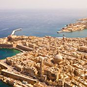 Malta Guide | Things to do in Malta