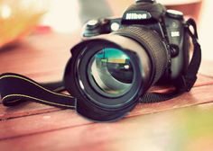 Universidade de Harvard oferece curso a distância grátis de fotografia