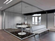 Ofita - Showroom Barcelona