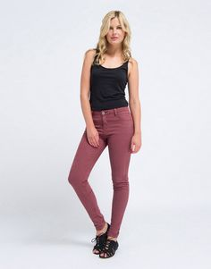 GIVE YOU MY HEART JEAN #jorge My Heart, Black Jeans, Sporty, My Love, Pants, Products, Style, Fashion, Trouser Pants