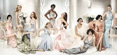 vanity fair\ young hollywood\ divas