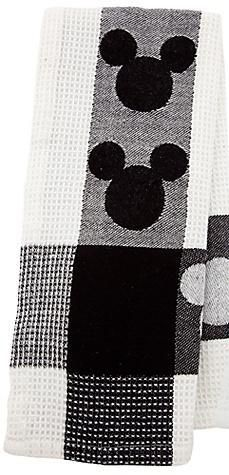 Your WDW Store - Disney Kitchen Towel Potholder Set - Minnie Mouse ...