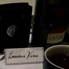 #HongKong.  #cottage #vineyards  importer #Vivera #Etna and #Sicily #organic #wine #Italy 🇮🇹 #sicily  +Vivera Etna Winery
